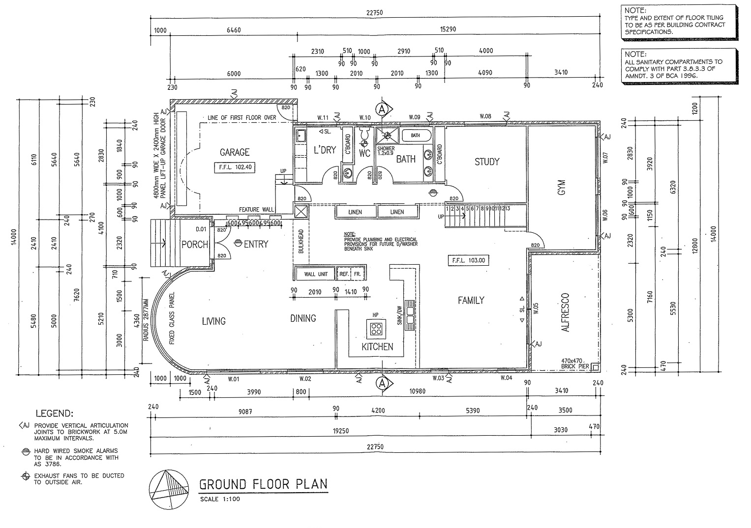 Wedding Floor Plan Design Wedding Floor Plan Design With Design in addition Template Pie Chart Analyse in addition Air Force Two Interior further VD 20  20Penn 20Station 203 additionally Floor Plan 3d Free. on office floor plan creator