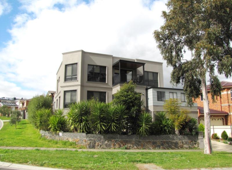 Property For Sale Ormond Victoria